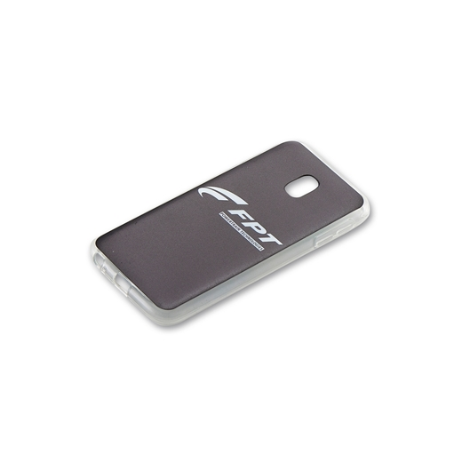Picture of Samsung Galaxy J3 cover