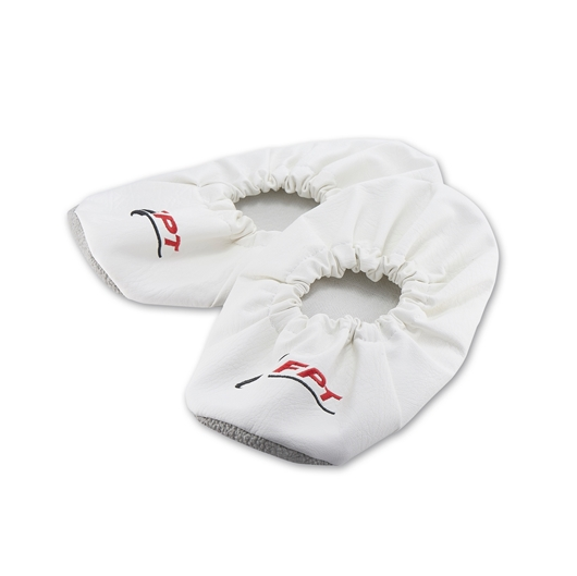 Picture of Overshoe